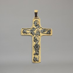 Pectoral Cross 1221