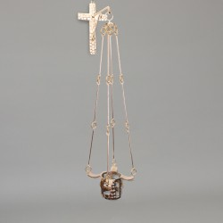 Sanctuary Light Holder 1204