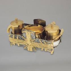 Baptismal Set 1092  - 1