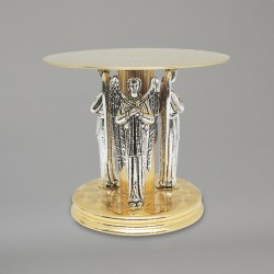 Monstrance Stand 1051