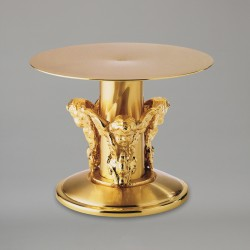 Monstrance Stand 1053