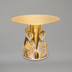 Monstrance Stand 1054