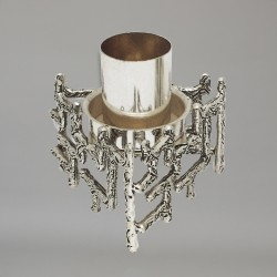 Candle Holder 6351