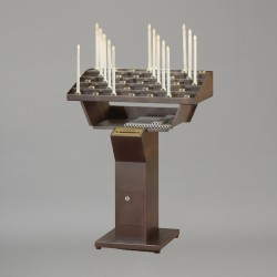 33 Candle Electric Votive...