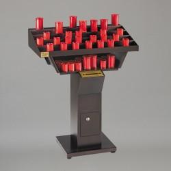 Memorial Light Stand