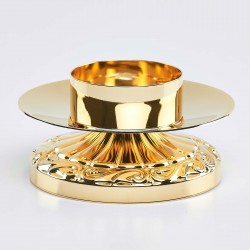 Candle holder 2439