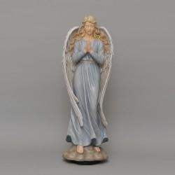 "Angel 45"" - 6528"