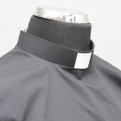 Shirt front 6549