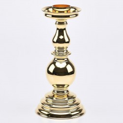 Candle holder 6623