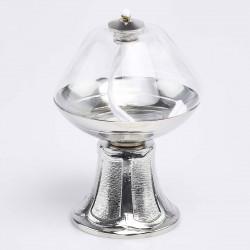 Oil Lamp 6717