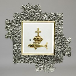 Wall Mounted Tabernacle 2094