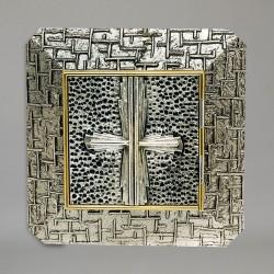 Wall Mounted Tabernacle 2099
