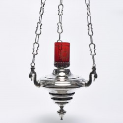 Sanctuary Light Holder 6806
