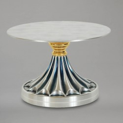 Monstrance Stand / Throne 6839