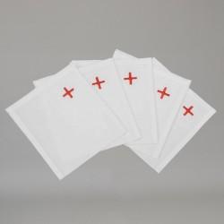 Standard Lavabo Towel 6964