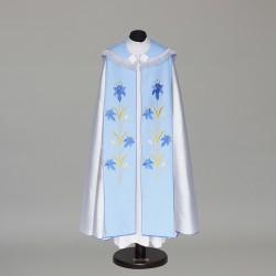 Marian Gothic Cope 7720 -...