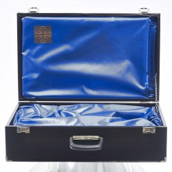 Monstrance Carrying Case 7738