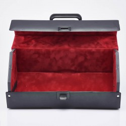 Carrying Case 7785