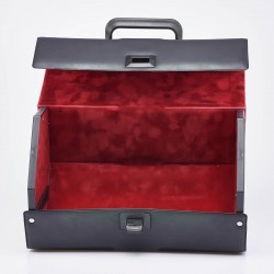 Carrying Case 7787