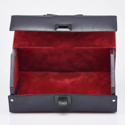 Carrying Case 7790