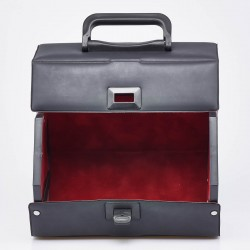 Carrying Case 7792
