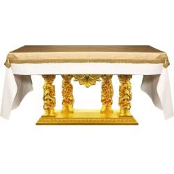 Altar Cover 7800