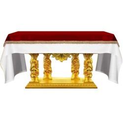 Altar Cover 7802