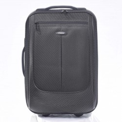 Travel Suitcase 7810