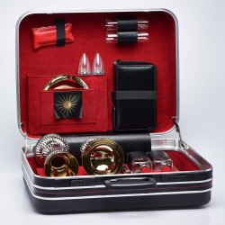 Travel Mass Set 8064
