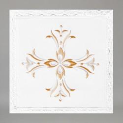 Embroidered Altar Linen set...