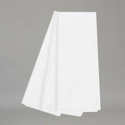 Plain Lavabo Towels 7975