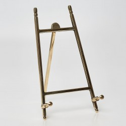 Picture Easel 8205  - 1