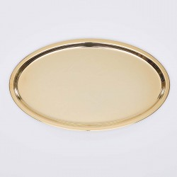 Communion Tray 8270
