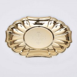 Communion Tray 8277