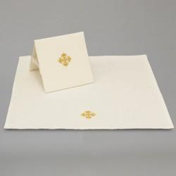 Low Mass Set Plain Fabric -...