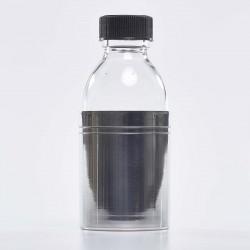 Oil Stock 8351