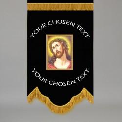 Banner 7813