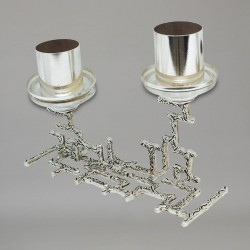 Candle Holder 8570