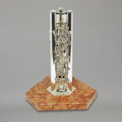 Processional Cross Base 8610