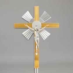 Processional Crucifix 8623