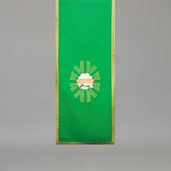 Lectern Fall 8655 - Green