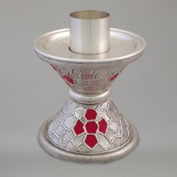 Candle Holder 8681