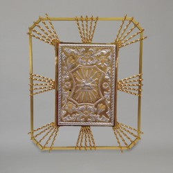 Wall Mounted Tabernacle 8684