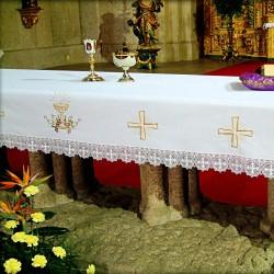 Altar Cloth 8708