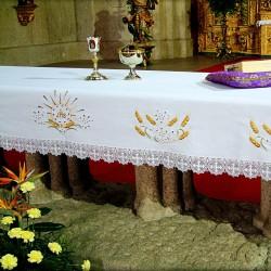 Altar Cloth 8714