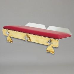 Missal Stand 8762