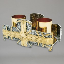 Candle Holder 8771
