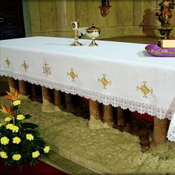 Altar Cloth 8779
