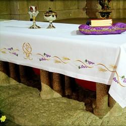 Altar Cloth 8782