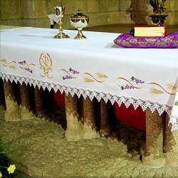 Altar Cloth 8783